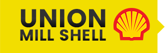 Union Mill Shell